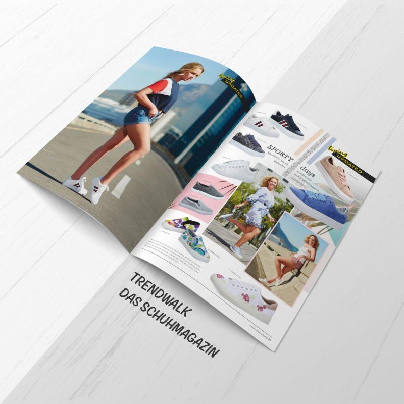 the latest 0d2e6 8dfb3 Schuhe günstig online bestellen | SCHUH OKAY