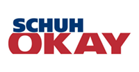 Logo-SCHUH-OKAY_200x104