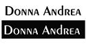 Donna Andrea