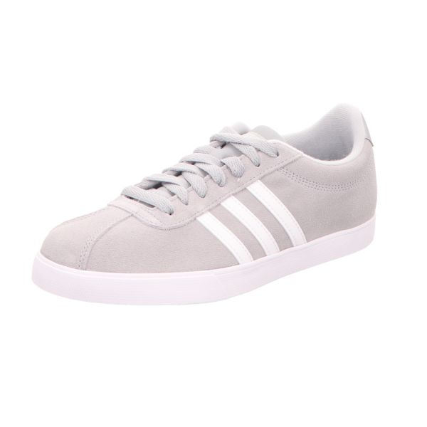 Adidas Aw4209 Okay GrauSchuh Sneaker Courtset nkwO8P0