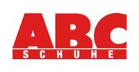 Logo-ABC-SCHUHE_200x104